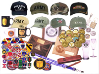 Military_Promotional_products
