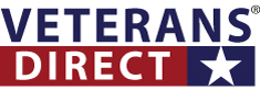 Veterans Direct