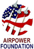 airpowerfoundation