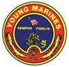youngmarines